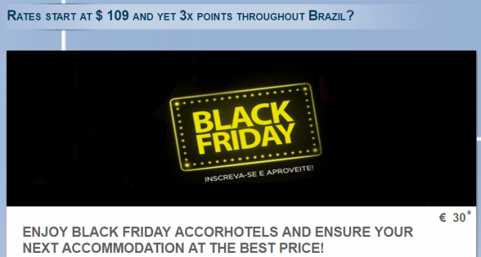 le-club-accorhotels-brazil-triple-points-december-12-march-31-2017-book-november-24-26
