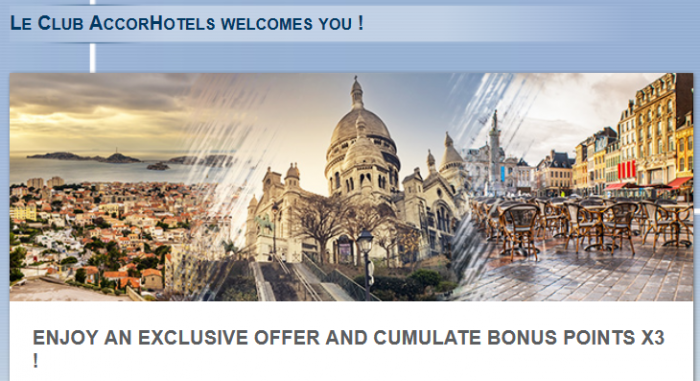 le-club-accorhotels-france-triple-points-january-1-march-31-2017