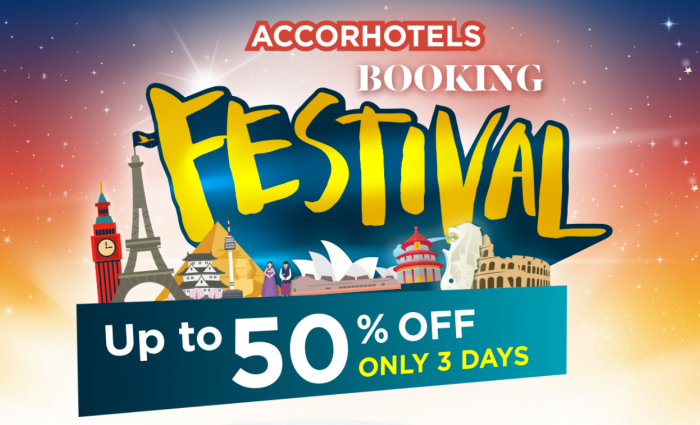 le-club-accorhotels-up-to-50-percent-off-november-18-march-5-2017