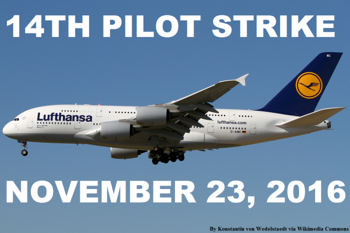 lufthansa-pilot-strike-november-23-2016