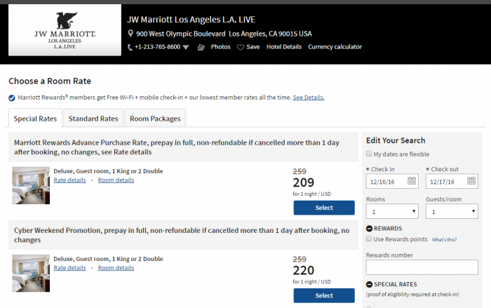 marriott-rewards-black-friday-to-cyber-mondy-up-to-30-off-sale-book-november-25-28-jw-marriott-los-angeles-live
