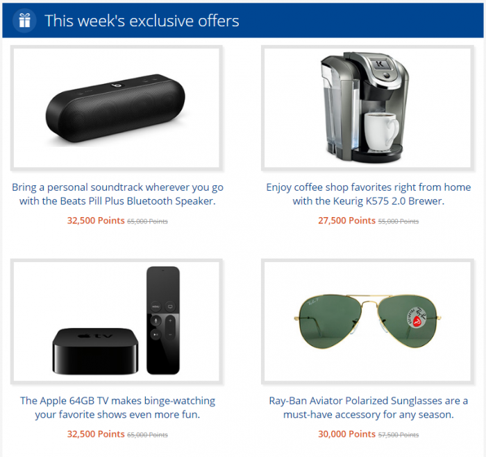 marriott-rewards-holiday-flash-sale-products-1