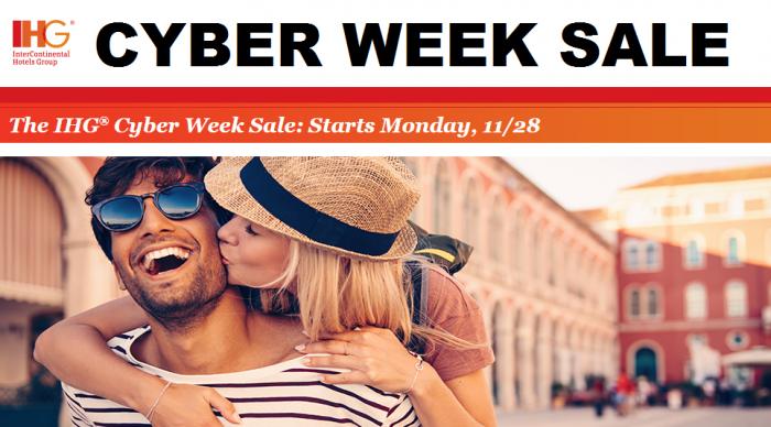preview-ihg-rewards-club-cyber-week-sale-november-28-december-2-2016