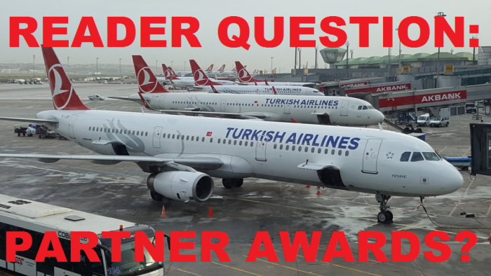 reader-question-turkish-airlines-partner-airline-award-redemption-ridiculousness