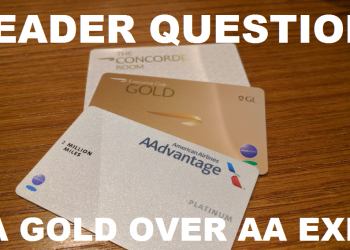reader-question-why-do-i-choose-ba-gold-over-aa-exp