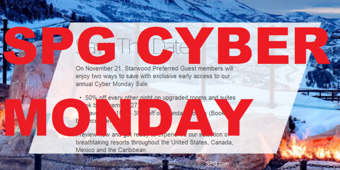 spg-cyber-monday-2016