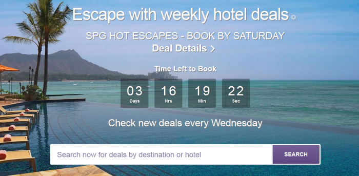 spg-hot-escapes-november-16-19-2016