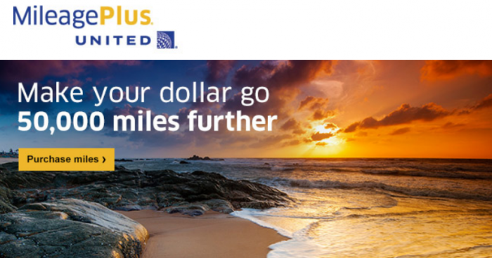 united-airlines-buy-mileageplus-miles-november-2016-campaign