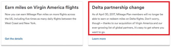 alaska-airlines-mileage-plan-changes-december-19-2016-delta