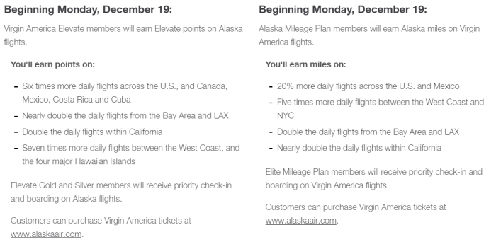 alaska-airlines-virgin-america-changes-1