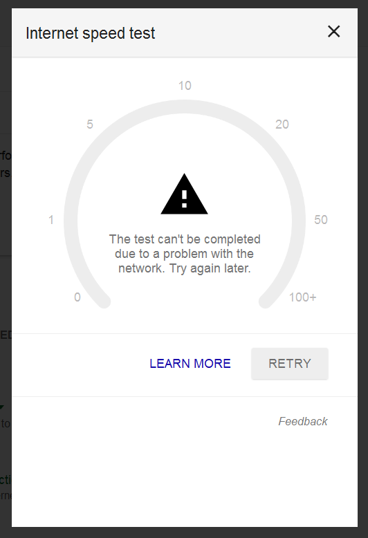 cathay-pacific-airbus-a350-wifi-review-google-speedtest