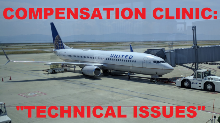 compensation-clinic-united-airlines