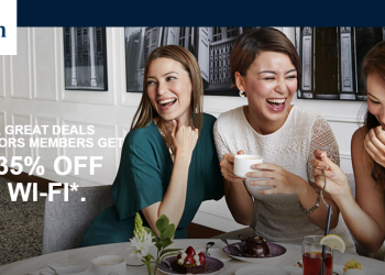 hilton-hhonors-asia-pacific-35-percent-off-sale-for-stays-until-december-31-2017-book-december-20-january-20