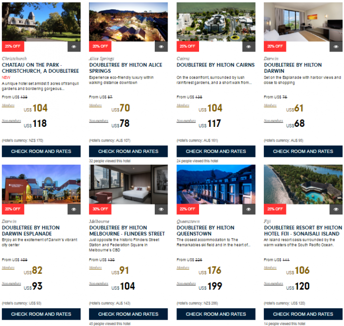 hilton-hhonors-asia-pacific-35-percent-off-sale-for-stays-until-december-31-2017-book-december-20-january-20-australia-new-zealand-south-pacific-1