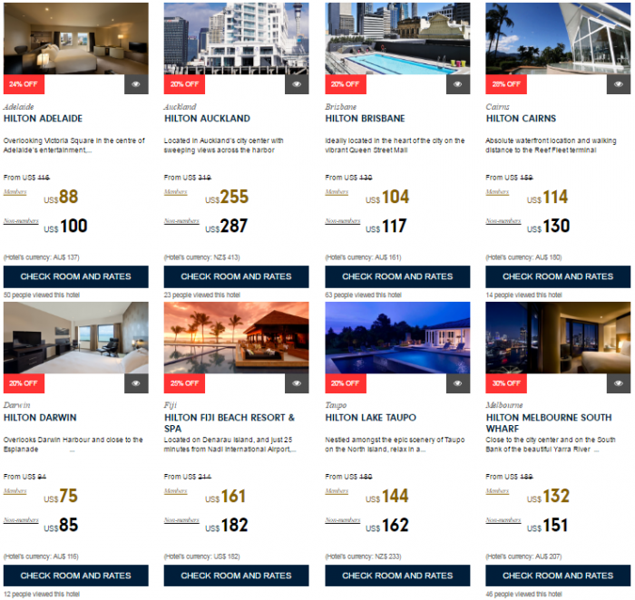 hilton-hhonors-asia-pacific-35-percent-off-sale-for-stays-until-december-31-2017-book-december-20-january-20-australia-new-zealand-south-pacific-2