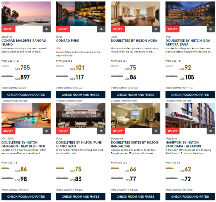 hilton-hhonors-asia-pacific-35-percent-off-sale-for-stays-until-december-31-2017-book-december-20-january-20-india-maldives-sri-lanka-1