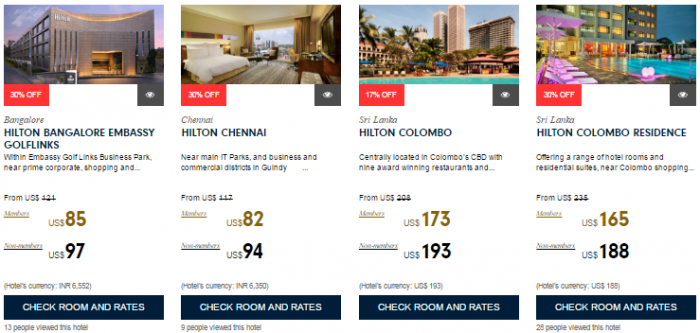 hilton-hhonors-asia-pacific-35-percent-off-sale-for-stays-until-december-31-2017-book-december-20-january-20-india-maldives-sri-lanka-2