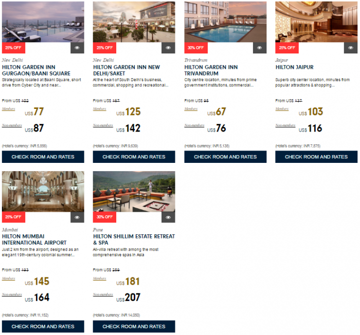 hilton-hhonors-asia-pacific-35-percent-off-sale-for-stays-until-december-31-2017-book-december-20-january-20-india-maldives-sri-lanka-3