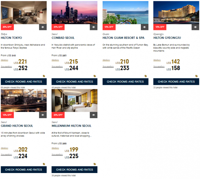 hilton-hhonors-asia-pacific-35-percent-off-sale-for-stays-until-december-31-2017-book-december-20-january-20-japan-korea