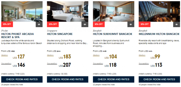 hilton-hhonors-asia-pacific-35-percent-off-sale-for-stays-until-december-31-2017-book-december-20-january-20-south-east-asia-4