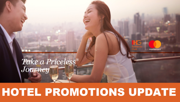 hotel-promotions-update-december-2017