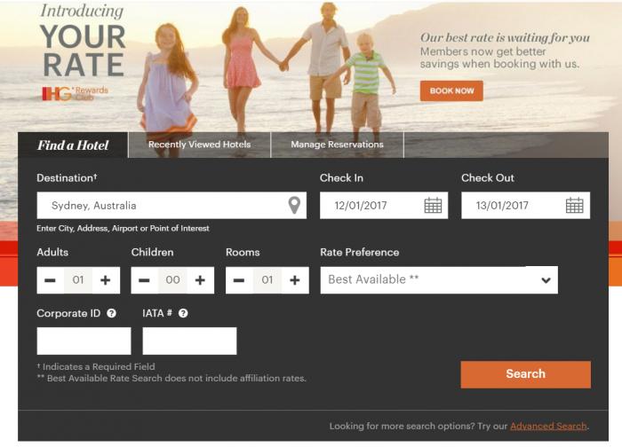 ihg-rewards-club-new-booking-interface