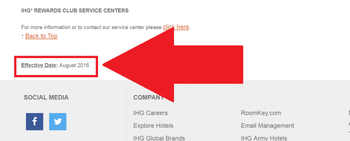 ihg-rewards-club-terms-conditions-update-december-1-2016-back-dated
