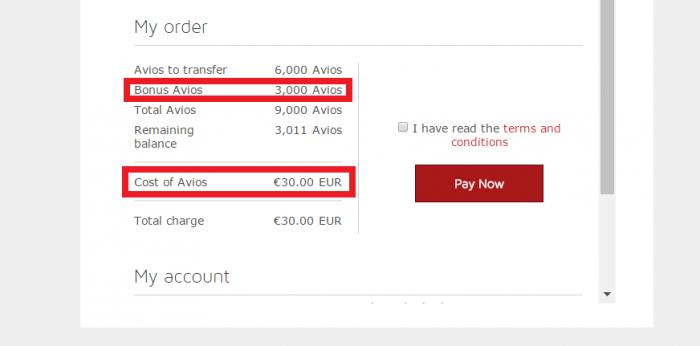 iberia-plus-50-percent-transfer-bonus-december-19-31-2016-price-total