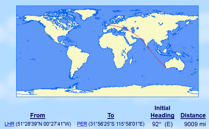 emirates route map with Qantas London Heathrow Perth Direct March 2018 on Heathrow Free Travel Zone  work Map additionally Index php together with Etihad Airways also Hotels Near Burj Al Arab moreover Qantas London Heathrow Perth Direct March 2018.