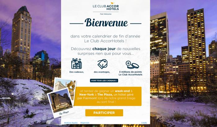le-club-accorhotels-advent-calendar-1