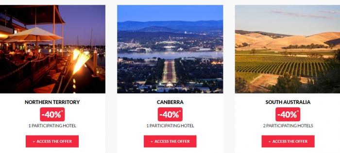 le-club-accorhotels-private-sales-australia-3