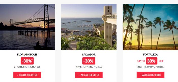 le-club-accorhotels-private-sales-brazil-2