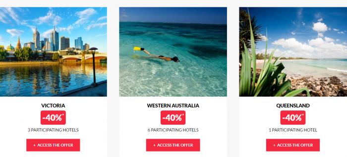 le-club-accorhotels-private-sales-december-1-2016-australia-2