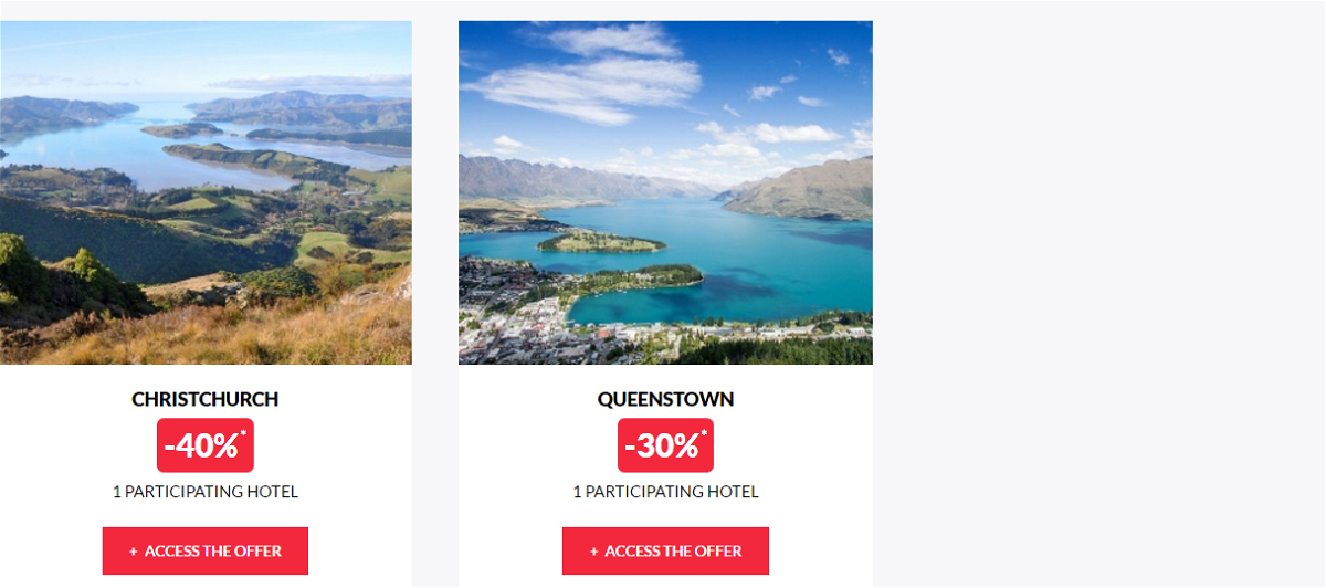 le-club-accorhotels-private-sales-december-1-2016-new-zealand-2