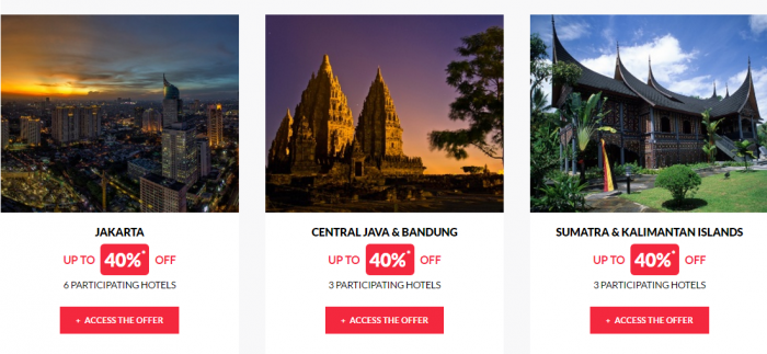 le-club-accorhotels-private-sales-december-15-2016-indonesia-2