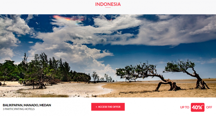 le-club-accorhotels-private-sales-december-22-indonesia-1