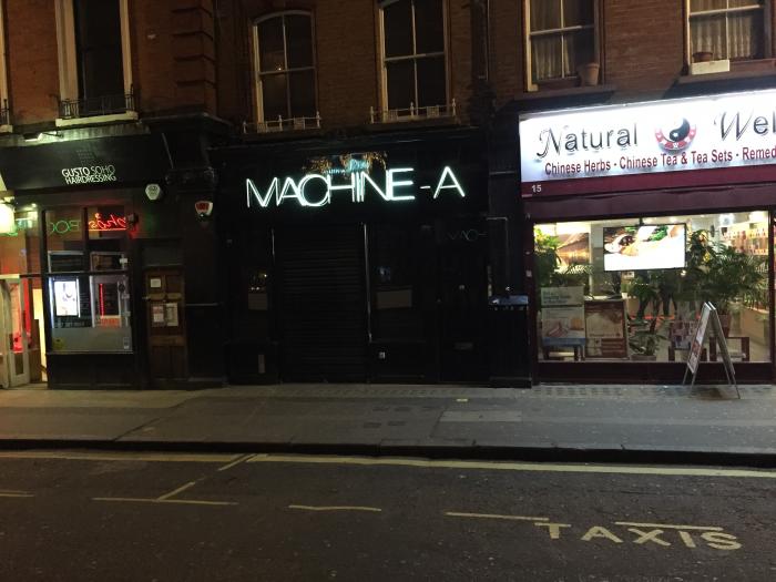 london-apart-1e
