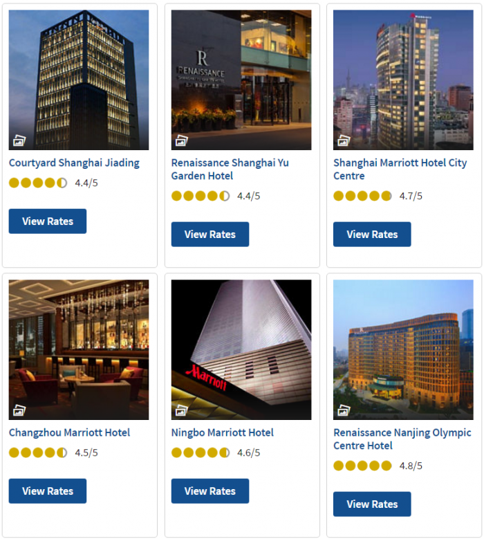 marriott-rewards-greater-china-flash-sale-december-2016-east-china-3