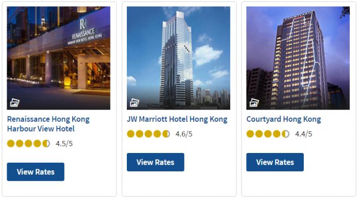 marriott-rewards-greater-china-flash-sale-december-2016-hong-kong-macau-taipei-1