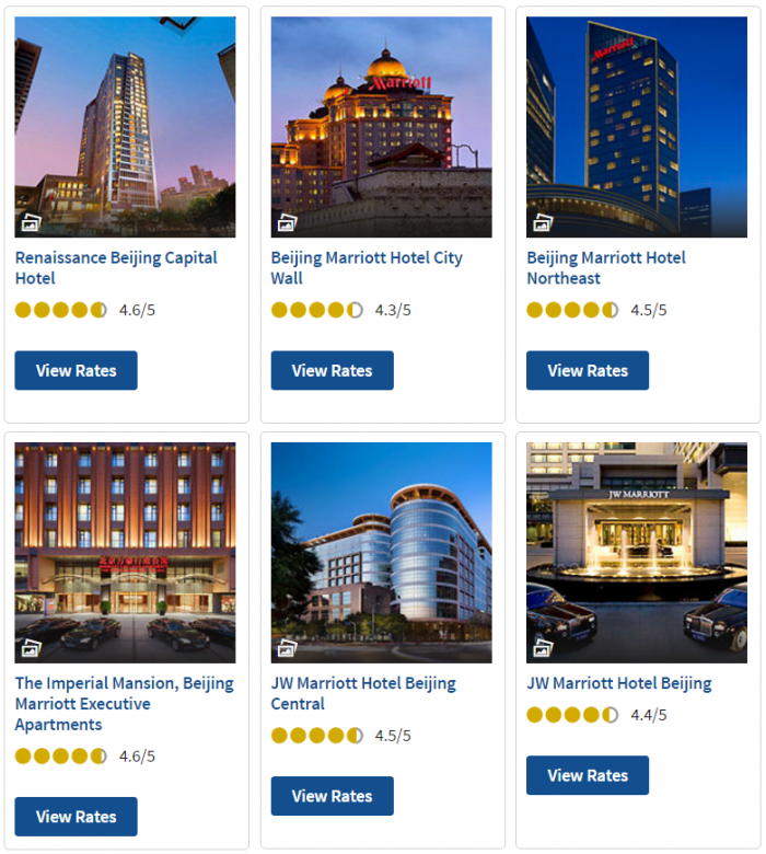 marriott-rewards-greater-china-flash-sale-december-2016-north-china-1