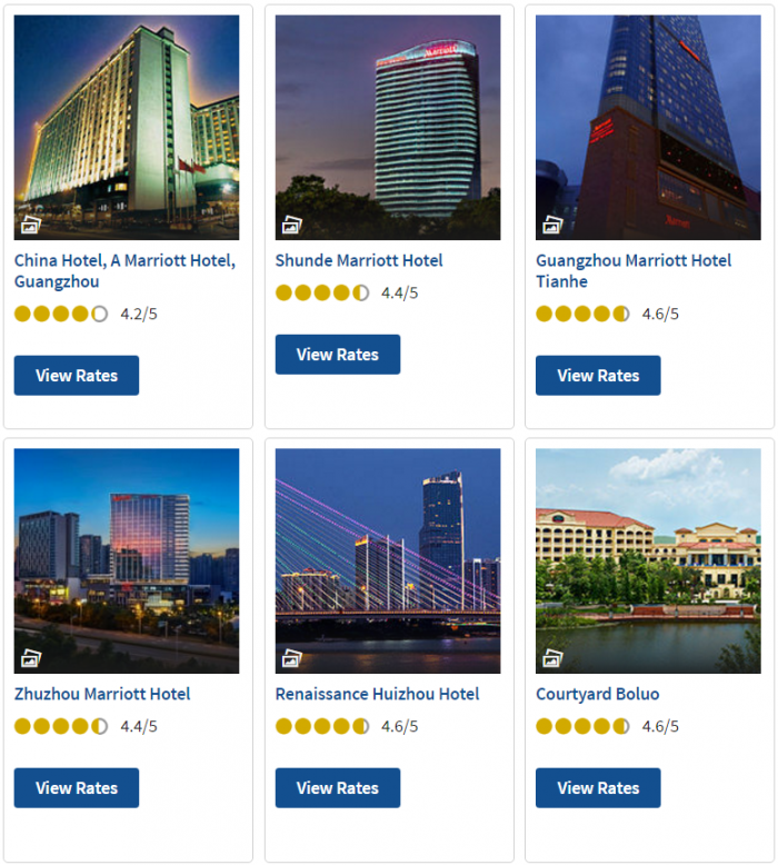 marriott-rewards-greater-china-flash-sale-december-2016-south-china-1