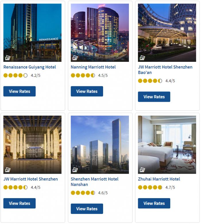 marriott-rewards-greater-china-flash-sale-december-2016-south-china-2