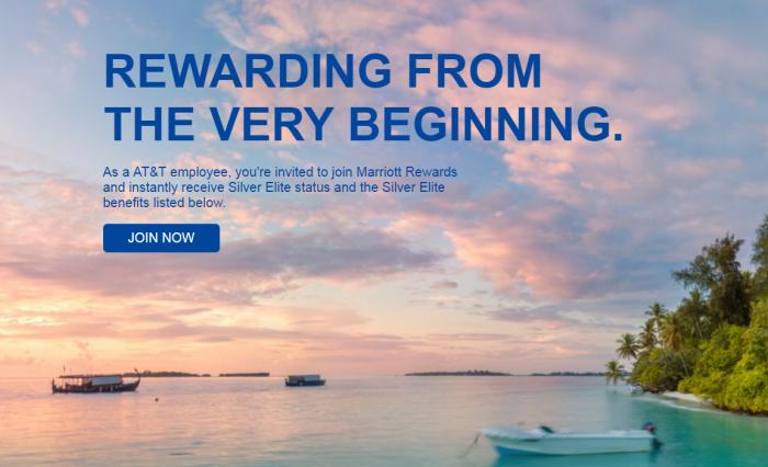 marriott-rewards-silver-status