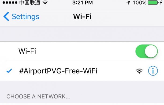 pvg-wifi