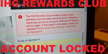 reader-question-ihg-rewards-club-account-locked