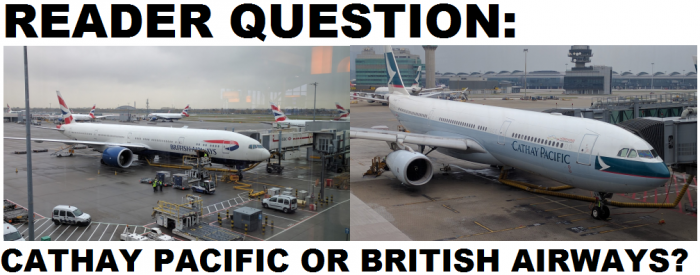 reader-question-cathay-pacific-marco-polo-club-or-british-airways-executive-club