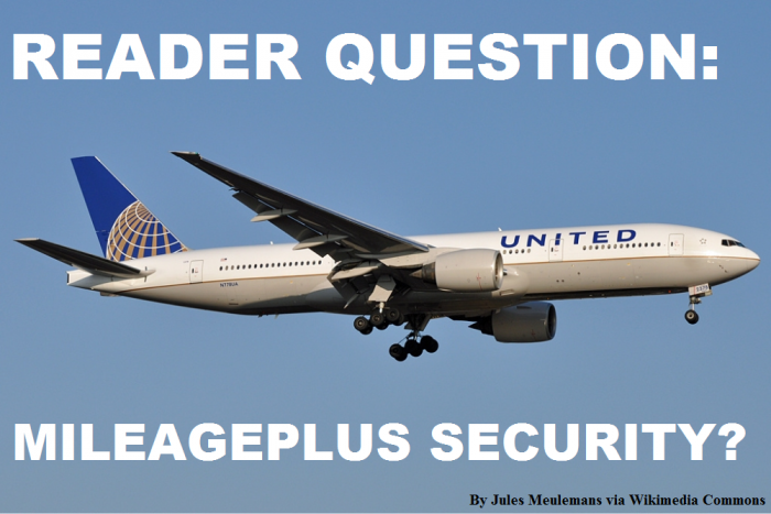 reader-question-email-from-united-mileageplus-corporate-security