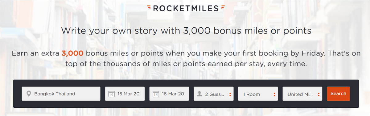 rocketmiles-3000-bonus-miles-december-2-2016