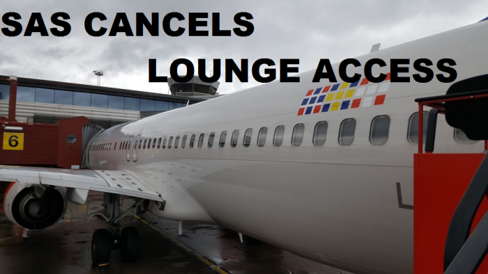 sas-lounge-access