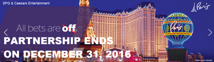 spg-caesars-partnership-ends-on-december-31-2016